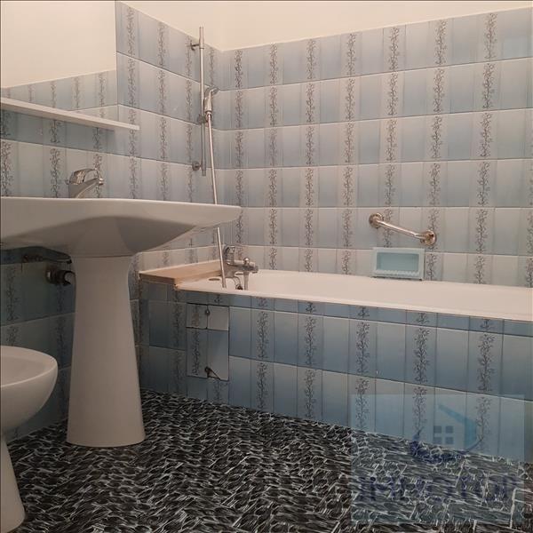 Vendita appartamento Menton 215000€ - Fotografia 7