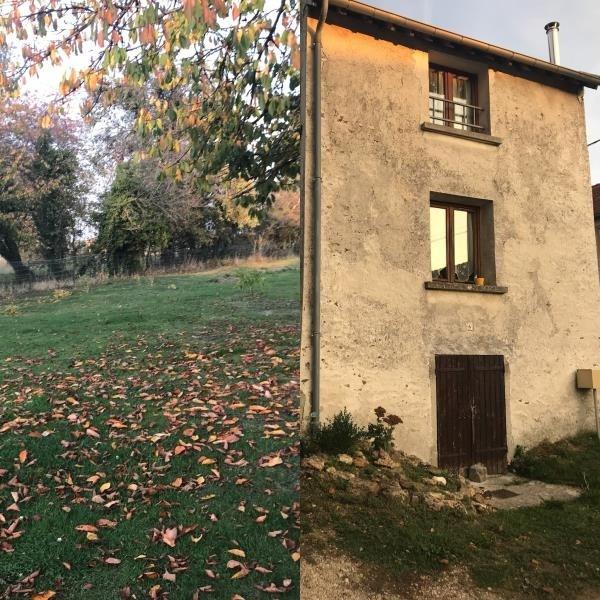 Venta  casa Chateau thierry 117500€ - Fotografía 1