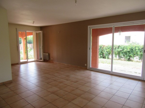 Rental house / villa Muret 890€ CC - Picture 5