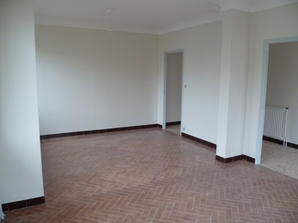 Location appartement Portet sur garonne 758€ CC - Photo 4
