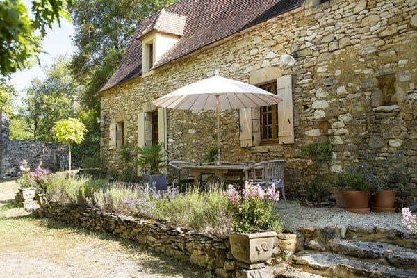 Sale house / villa St vincent de cosse 298000€ - Picture 2