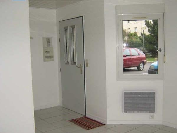 Locação apartamento Chambly 540€ CC - Fotografia 3