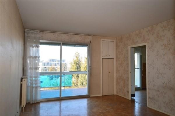 Sale apartment Grenoble 131250€ - Picture 2
