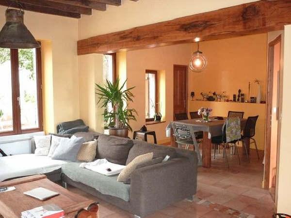 Venta  casa Gallardon 220000€ - Fotografía 3