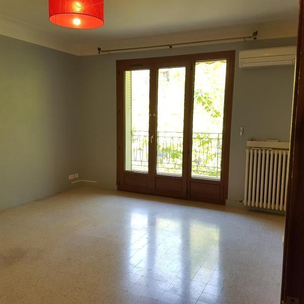 Rental apartment Aix en provence 1100€ CC - Picture 4