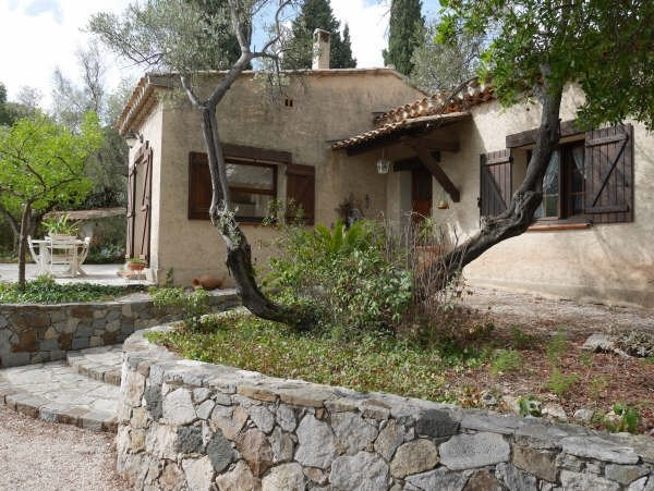 Sale house / villa Toulon 533 000€ - Picture 2