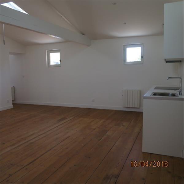 Location appartement Bordeaux 1500€ CC - Photo 5