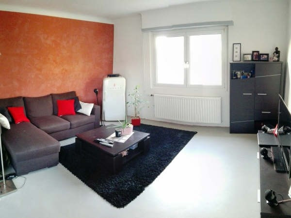Sale apartment Haguenau 195 000€ - Picture 3