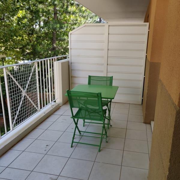 Location appartement Puyricard 650€ CC - Photo 4