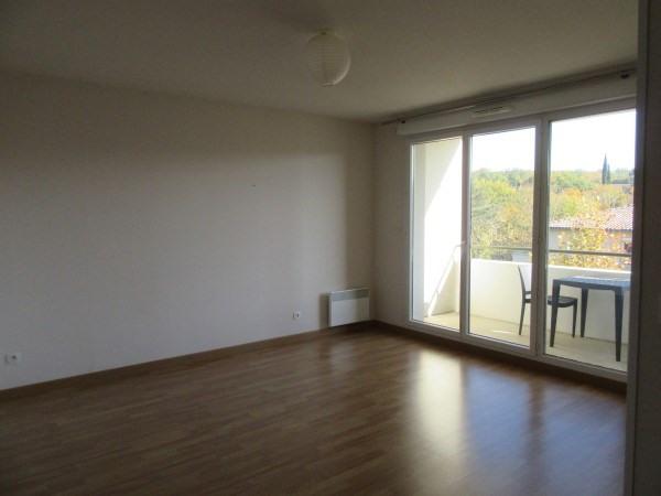 Location appartement Balma 725€ CC - Photo 3