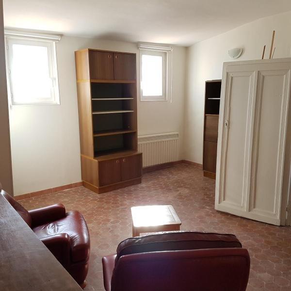 Rental apartment Aix en provence 1000€ CC - Picture 7
