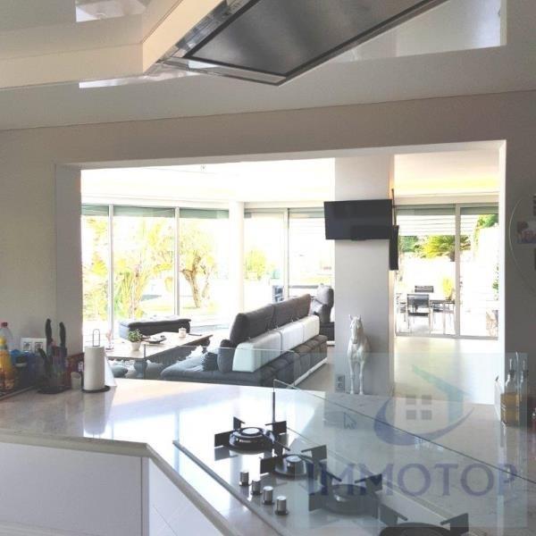 Vente de prestige maison / villa Roquebrune cap martin 2850000€ - Photo 10