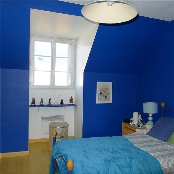 Vente maison / villa St jean de braye 472500€ - Photo 7