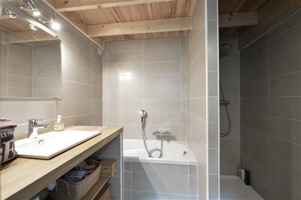Deluxe sale house / villa Arcachon 1490000€ - Picture 7