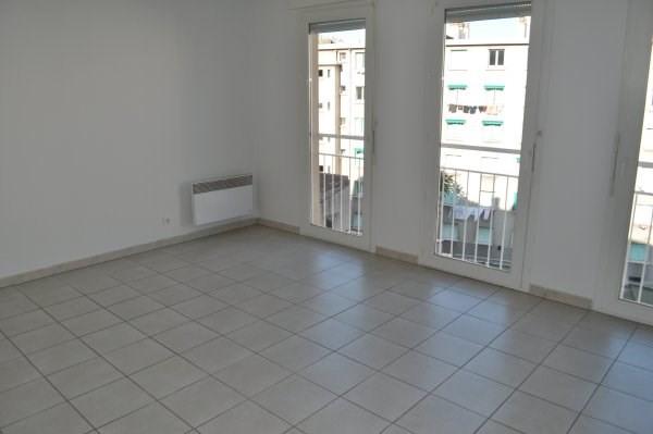 Location appartement Marseille 5ème 659€ CC - Photo 5