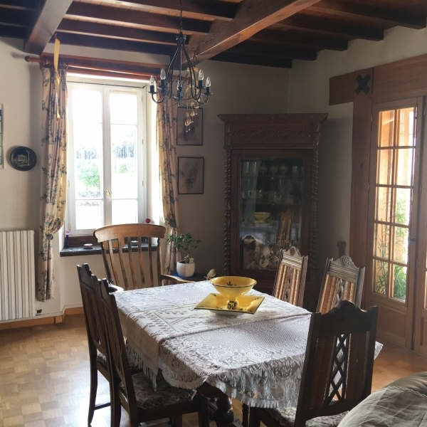 Sale house / villa Secteur aurignac 315 000€ - Picture 4