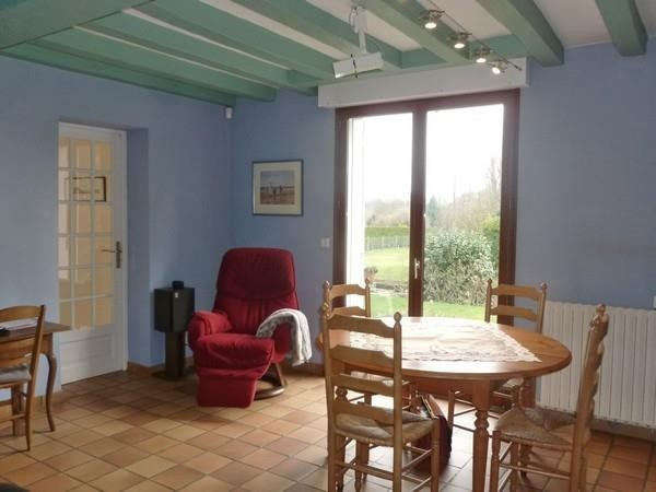 Sale house / villa Honfleur 525 000€ - Picture 6