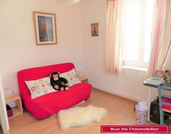 Sale apartment Saverne 132 680€ - Picture 3