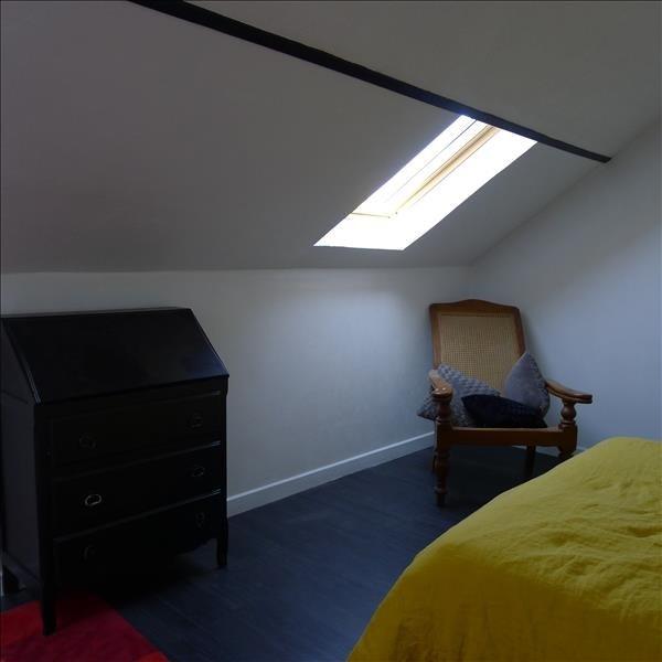 Vendita casa Orleans 569000€ - Fotografia 10