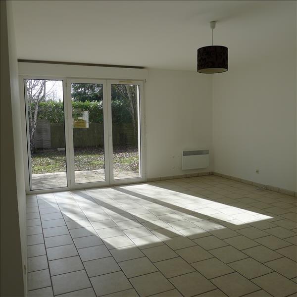 Verkoop  huis Olivet 254400€ - Foto 2