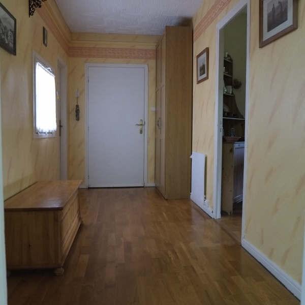 Verkoop van prestige  appartement Bagneres de luchon 145520€ - Foto 9
