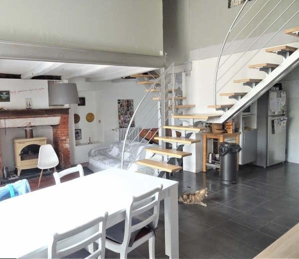 Sale house / villa Jourgnac 263000€ - Picture 6