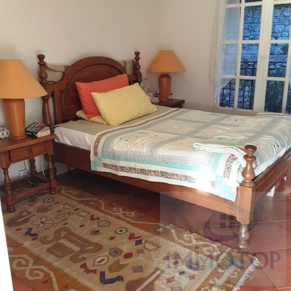 Vente appartement Roquebrune cap martin 525 000€ - Photo 8