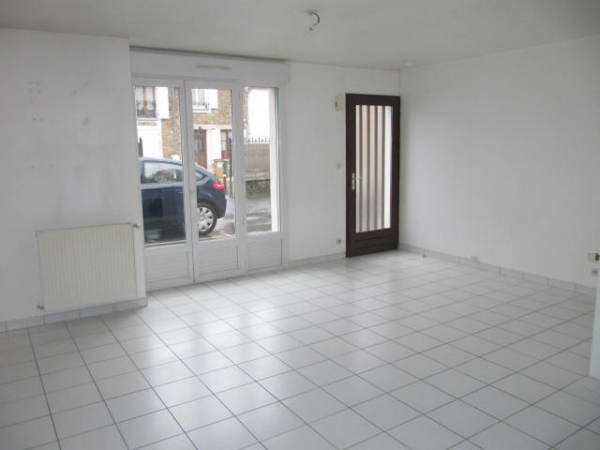 Rental apartment Saint vrain 840€ CC - Picture 4