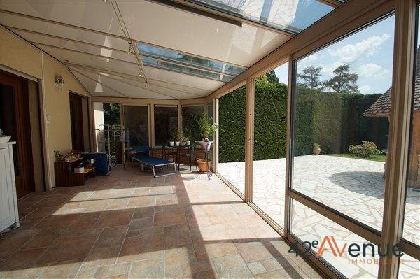 Venta  casa La tour-en-jarez 420000€ - Fotografía 2