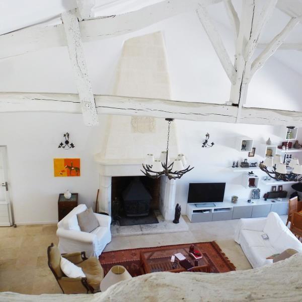 Vente maison / villa Gout rossignol 381600€ - Photo 4