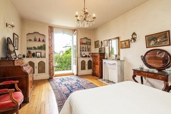 Deluxe sale house / villa Le perreux sur marne 1495000€ - Picture 7