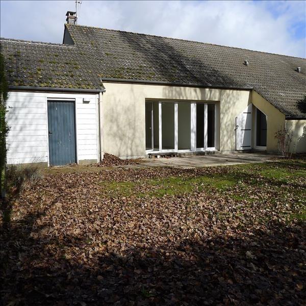 Verkoop  huis Olivet 254400€ - Foto 1