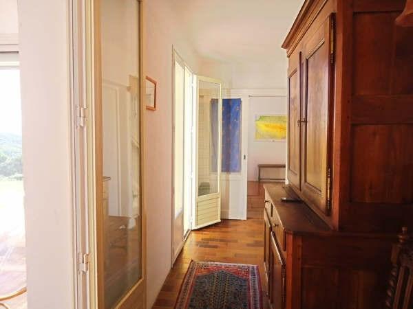 Venta  casa Oms 275000€ - Fotografía 9