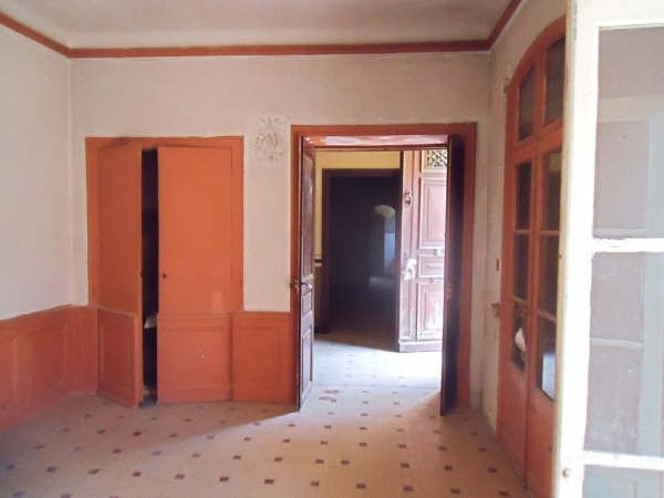 Vente maison / villa Arles sur tech 155 000€ - Photo 2