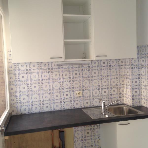 Location appartement Toulouse 755€ CC - Photo 2