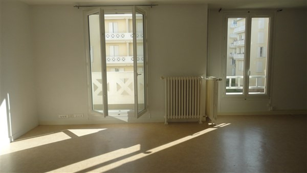Location appartement Colombes 900€ CC - Photo 4