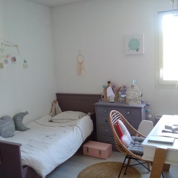 Vente appartement St pee sur nivelle 204 000€ - Photo 5