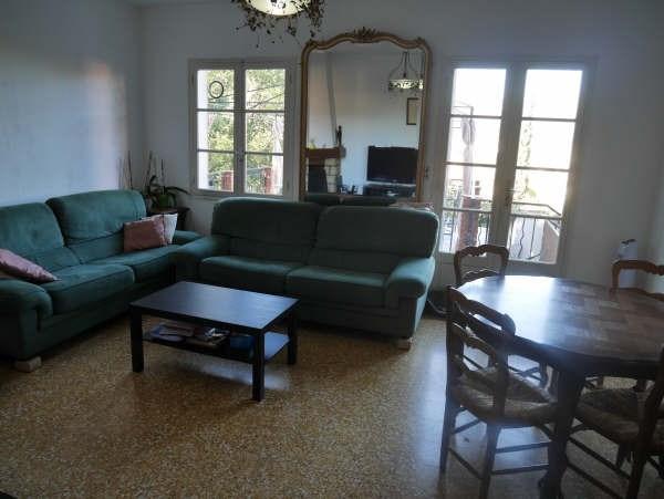 Sale house / villa Toulon 409000€ - Picture 2