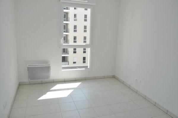 Rental apartment Marseille 10ème 775€ CC - Picture 5