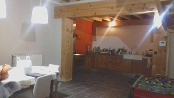 Vente maison / villa Tarbes 174000€ - Photo 3