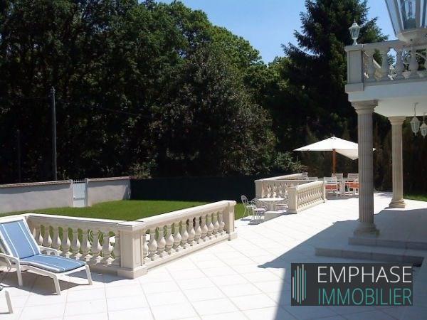 Verkoop  appartement Triel-sur-seine 349000€ - Foto 6