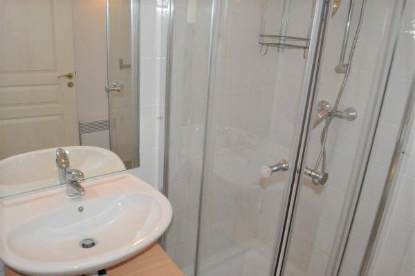 Location appartement Marseille 5ème 496€ CC - Photo 4