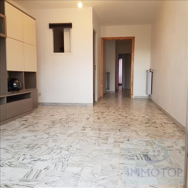 Vendita appartamento Carnoles 239000€ - Fotografia 1