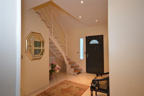 Vente de prestige maison / villa La terrasse 670000€ - Photo 5