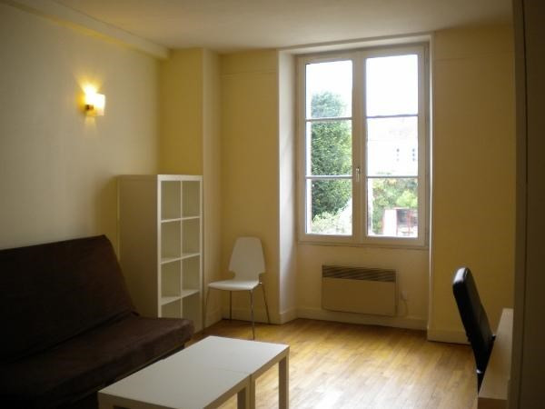 Location appartement Fontainebleau 650€ CC - Photo 3