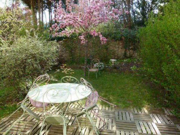 Sale house / villa Monfort l'amaury 484000€ - Picture 3