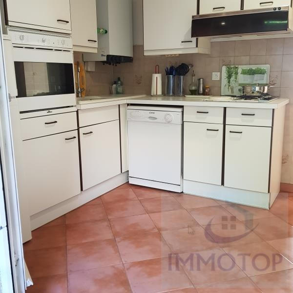 Vente appartement Roquebrune cap martin 525 000€ - Photo 5