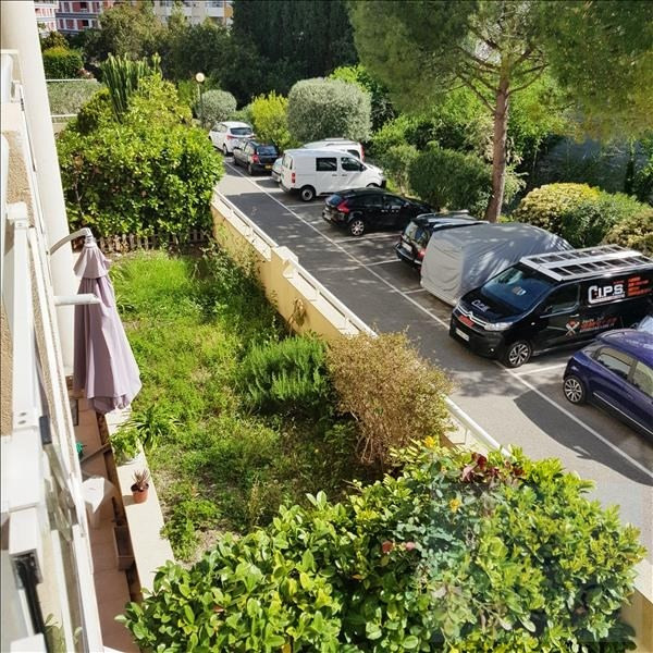 Vente appartement Menton 545 000€ - Photo 15