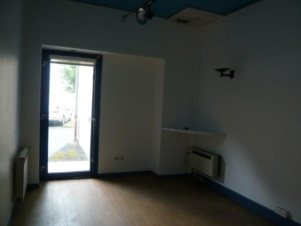 Rental empty room/storage Bourgoin jallieu 1200€ CC - Picture 5