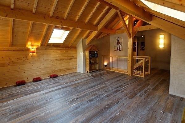 Verkoop van prestige  huis Le sappey-en-chartreuse 595000€ - Foto 6